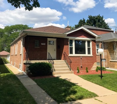 9008 S Dante Avenue, Chicago, IL 60619 - #: 10056655