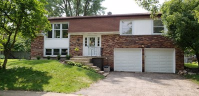 5 Shilling Court, Bolingbrook, IL 60440 - MLS#: 10056744