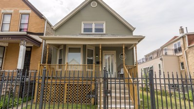 2228 N Keeler Avenue, Chicago, IL 60639 - #: 10056788