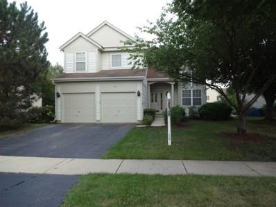 1359 Beacon Lane, Bartlett, IL 60103 - #: 10056860
