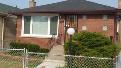 9747 S Harvard Avenue, Chicago, IL 60628 - #: 10056912