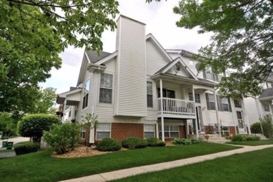 16509 Teton Drive, Lockport, IL 60441 - MLS#: 10056944