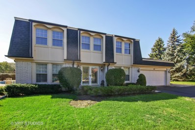 20 Country Court, Deerfield, IL 60015 - #: 10056964