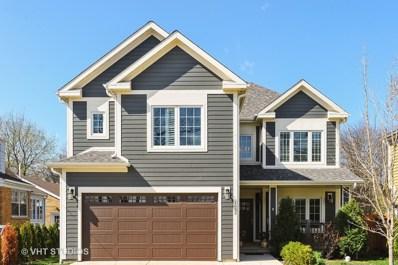 1635 Elder Lane, Northfield, IL 60093 - #: 10057029
