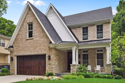 238 Fuller Road, Hinsdale, IL 60521 - #: 10057030