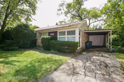 1042 Whitfield Road, Northbrook, IL 60062 - #: 10057054