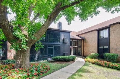 740 Saint Andrews Lane UNIT 11, Crystal Lake, IL 60014 - #: 10057099
