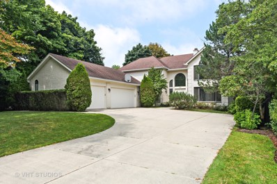 313 Laurel Avenue, Highland Park, IL 60035 - #: 10057101