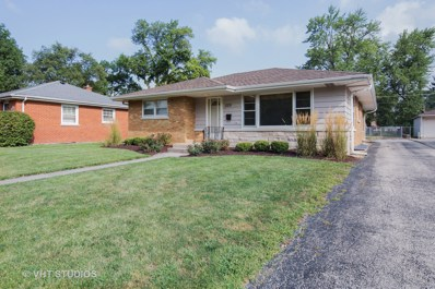 225 W Butterfield Road, Elmhurst, IL 60126 - #: 10057112