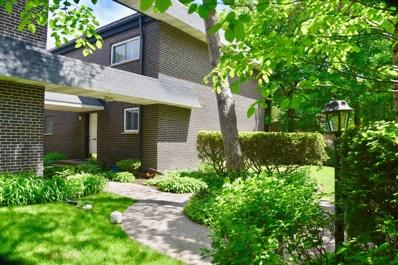 625 Mulberry Place UNIT A, Highland Park, IL 60035 - #: 10057152