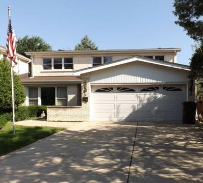 5246 Pratt Avenue, Skokie, IL 60077 - MLS#: 10057195