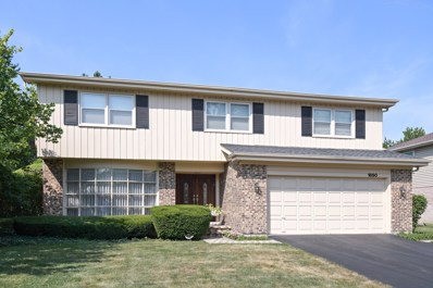 1690 Overland Trail, Deerfield, IL 60015 - #: 10057229