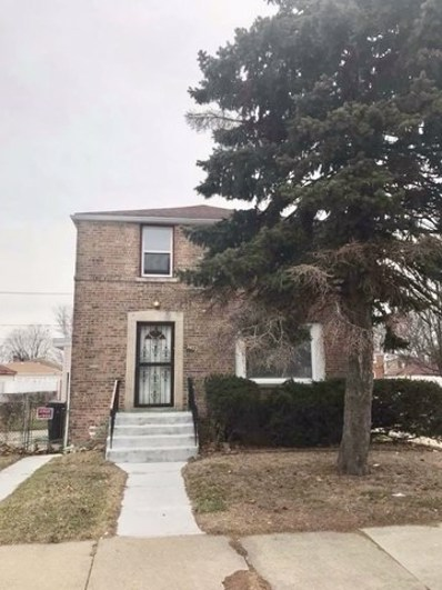 3457 W 83rd Place, Chicago, IL 60652 - MLS#: 10057253