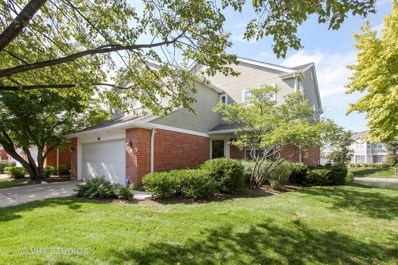 66 Caribou Xing, Northbrook, IL 60062 - #: 10057416