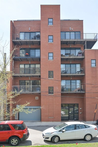 1926 N Lincoln Park West UNIT 6A, Chicago, IL 60614 - #: 10057442
