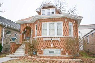 2812 Maple Avenue, Berwyn, IL 60402 - #: 10057501
