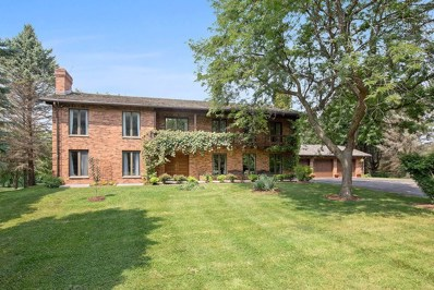 10 Country Oaks Lane, Barrington, IL 60010 - #: 10057535