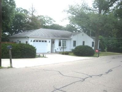 2100 Fields Place, Ottawa, IL 61350 - MLS#: 10057710