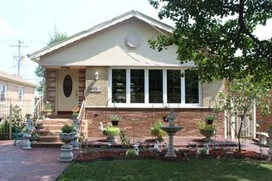 12053 Artesian Avenue, Blue Island, IL 60406 - MLS#: 10057750