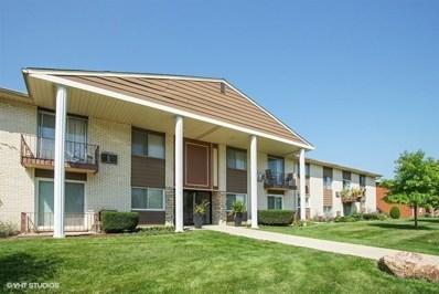 9518 Dee Road UNIT 2D, Des Plaines, IL 60016 - MLS#: 10057801