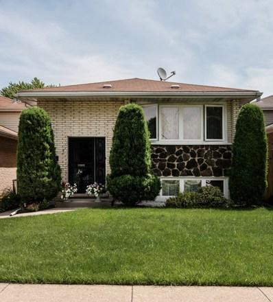 4905 S Lorel Avenue, Chicago, IL 60638 - MLS#: 10057843