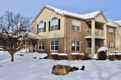 5200 Cobblers Crossing UNIT 5200, Mchenry, IL 60050 - #: 10057903
