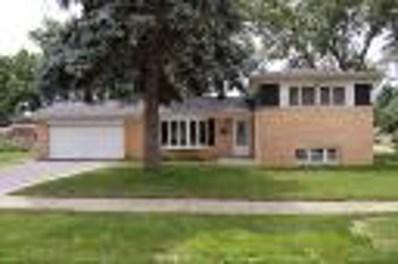 15 N Owen Street, Mount Prospect, IL 60056 - #: 10057961