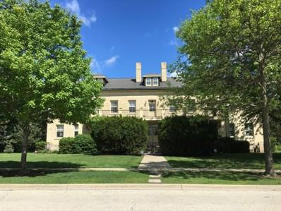 239 Leonard Wood Avenue NORTH, Highland Park, IL 60035 - #: 10058078