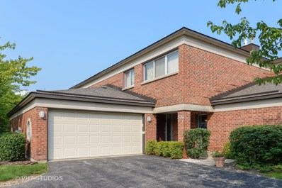 376 Milford Road, Deerfield, IL 60015 - #: 10058086