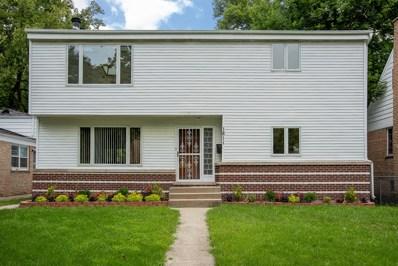 1811 Hartrey Avenue, Evanston, IL 60201 - #: 10058192