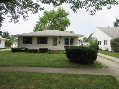 905 Cypress Lane, Joliet, IL 60435 - MLS#: 10058313