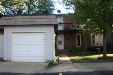 13 Cypress Square, Elgin, IL 60123 - MLS#: 10058485