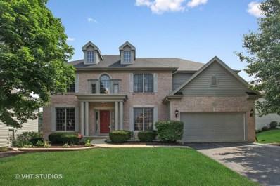 3905 Gladstone Drive, Naperville, IL 60565 - MLS#: 10058553