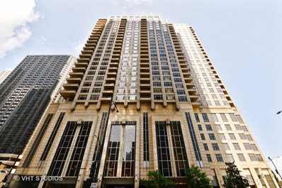 530 N Lake Shore Drive UNIT 2903, Chicago, IL 60611 - #: 10058704