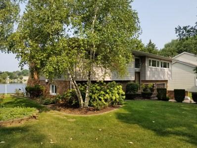 316 Lakeshore Drive, Lindenhurst, IL 60046 - MLS#: 10058748