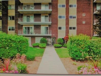 2900 Maple Avenue UNIT 12E, Downers Grove, IL 60515 - MLS#: 10059025