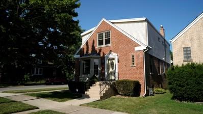 1501 Cuyler Avenue, Berwyn, IL 60402 - #: 10059045