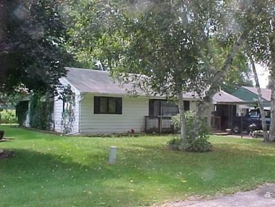 240 E Grove Street, Capron, IL 61012 - #: 10059086