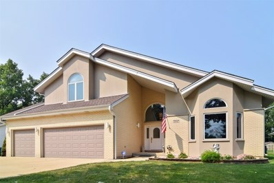 4N234  Central Avenue, Bensenville, IL 60106 - #: 10059217