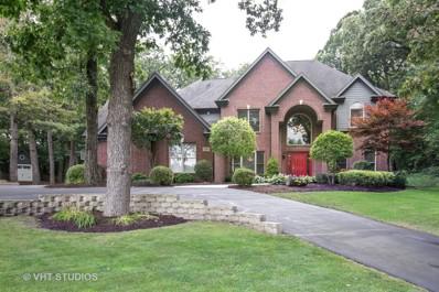 1711 Mason Corte Drive, Mchenry, IL 60051 - #: 10059220