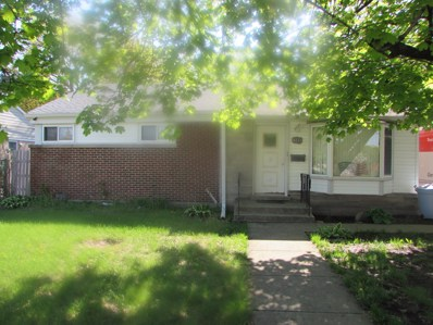 9311 Harlem Avenue, Morton Grove, IL 60053 - MLS#: 10059227