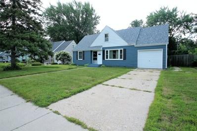 221 Theodore Street, Loves Park, IL 61111 - MLS#: 10059389