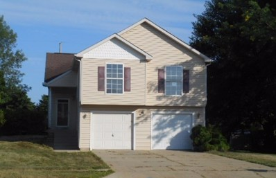 203 S Carriage Trail, Mchenry, IL 60050 - MLS#: 10059404