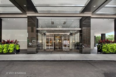 1000 N Lake Shore Plaza UNIT 43D, Chicago, IL 60610 - #: 10059421