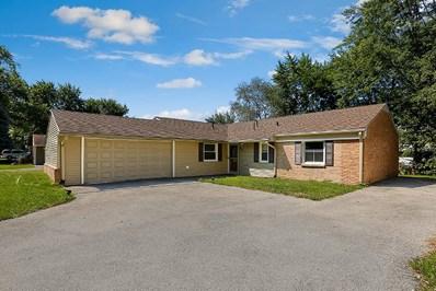105 Kingston Road, Bolingbrook, IL 60440 - MLS#: 10059515