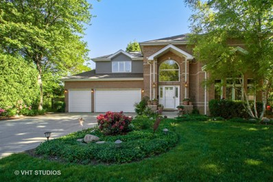 2324 Scott Road, Northbrook, IL 60062 - #: 10059571
