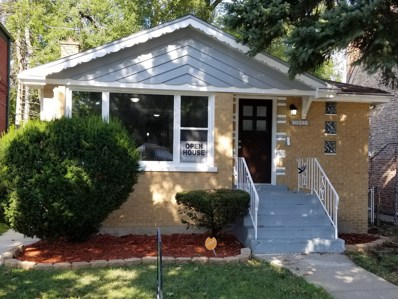 10536 S King Drive, Chicago, IL 60628 - MLS#: 10059688