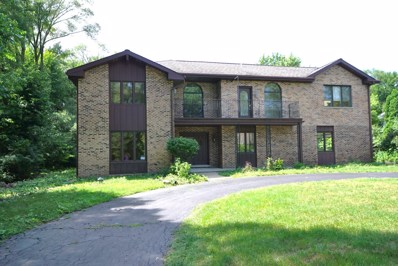 108 Prospect Court, Prospect Heights, IL 60070 - #: 10059765