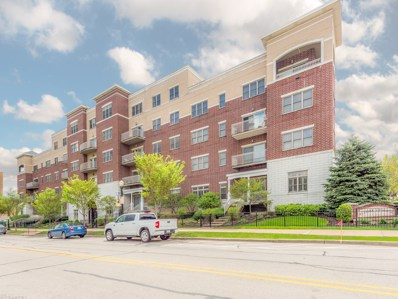 965 Rogers Street UNIT 404, Downers Grove, IL 60515 - #: 10059836