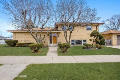 5545 Oakton Street, Morton Grove, IL 60053 - #: 10059861